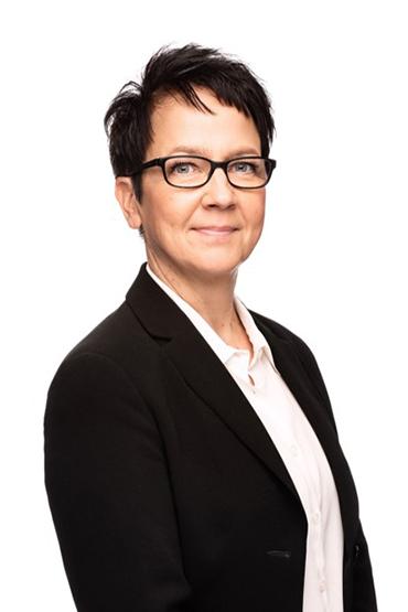 Nina Koskinen
